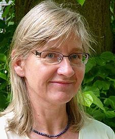 Christine Gerhardt