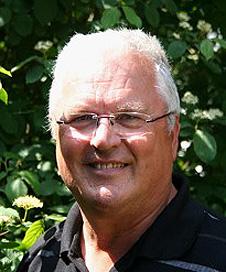Dieter Rupalla