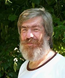 Gerhard Goehner