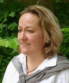 Marion Bigus
