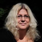 Michaela Pohl Hudemuehlen Wohnheim Leitung