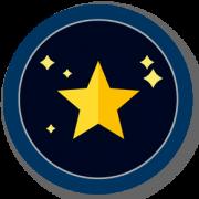 Sternengucker